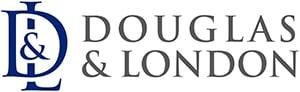 Douglas And London Logo
